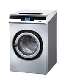 Промышленная стирально-отжимная машина PRIMUS FX80