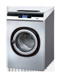 Промышленная стирально-отжимная машина PRIMUS FX135