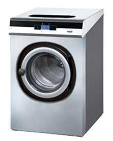 Промышленная стирально-отжимная машина PRIMUS FX180