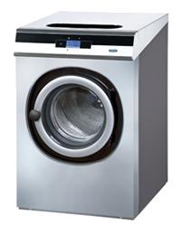 Промышленная стирально-отжимная машина PRIMUS FX240