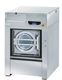 Индустриальная стиральная машина PRIMUS FS33