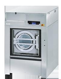 Индустриальная стиральная машина PRIMUS FS40