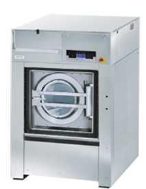 Индустриальная стиральная машина PRIMUS FS55
