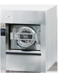 Индустриальная стиральная машина PRIMUS FS1200