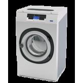 Промышленная стиральная машина PRIMUS RX80