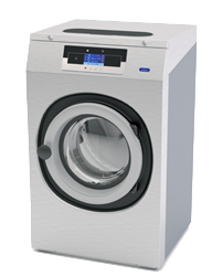 Промышленная стиральная машина PRIMUS RX105