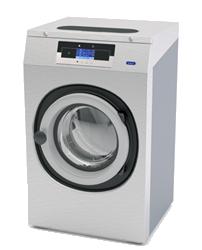 Промышленная стиральная машина PRIMUS RX180