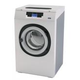Промышленная стиральная машина PRIMUS RX240