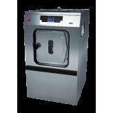 Гигиеническая стиральная машина PRIMUS FXB180