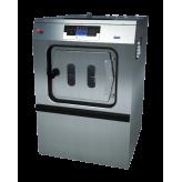Гигиеническая стиральная машина PRIMUS FXB280