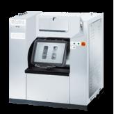 Гигиеническая стиральная машина PRIMUS MB33