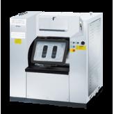 Гигиеническая стиральная машина PRIMUS MB44
