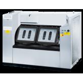 Гигиеническая стиральная машина PRIMUS MB66