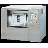 Гигиеническая стиральная машина PRIMUS MB110