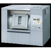 Гигиеническая стиральная машина PRIMUS MB180