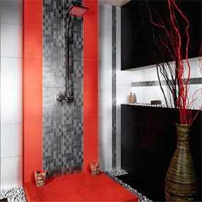 Плитка керамическая Мирари