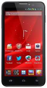 Сотовый телефон Prestigio MultiPhone 5300 DUO