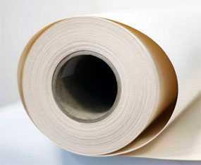 Текстиль для сольвентной печати TB130