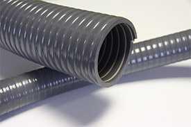 Шланги спиральные из ПВХ AGRO