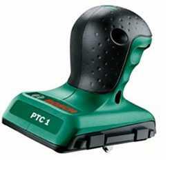 Bosch Плиткорез ручной PTC 1