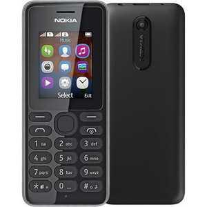 Телефон Nokia 108 DS
