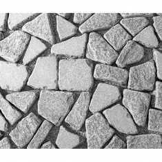 Брекчия гранитная серая-Гродненский камнеобрабатывающий завод (Беларусь)