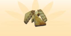 Кята Ереванская Печенье