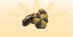 Печенье Каприз