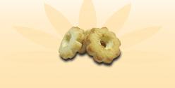 Печенье Ромашка