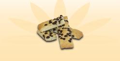 Печенье Бомонд