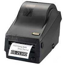 Принтер штрих-кода ARGOX OS-2130D
