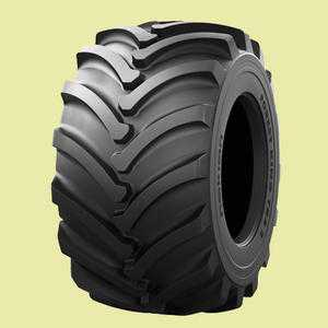 Шина 710/45-26,5 Nokian Forest King TRS 2