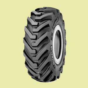Шина 12,5/80-18 Michelin Power CL