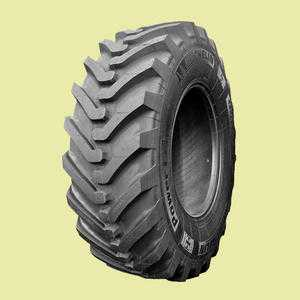 Шина 16,9-28 (440/80-28) Michelin Power CL