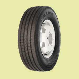 Шина 295/80R22,5 FR-401 TyRex