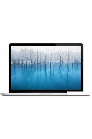 Ноутбук Apple MacBook Pro 13 Retina (MF839)