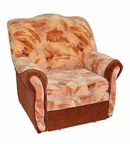 Кресло-кровать Октавия