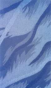Ткань для вертикальных жалюзи Александра 21