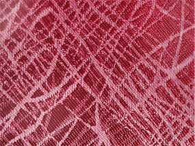 Ткань для вертикальных жалюзи Мистерия 19
