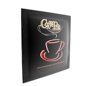 Кофе в чалдах Caffe Poli NERA