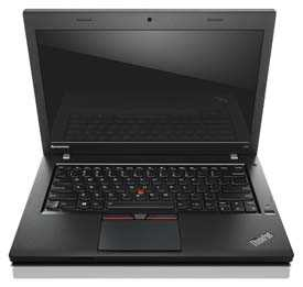 Ноутбук Lenovo ThinkPad X1 Carbon 3