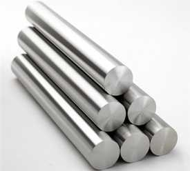 Алюминиевый пруток В95