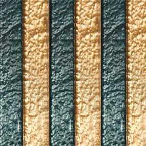 Плитка керамическая Акцент