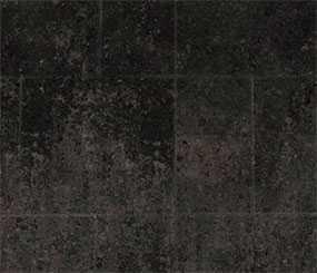 Плитка тротуарная 300×300×80 мм (цвет черный) - ЗАВОД КЕРАМЗИТОВОГО ГРАВИЯ