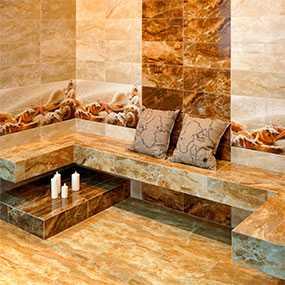 Плитка керамическая Сиерра