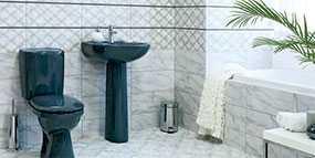 Плитка керамическая Аура