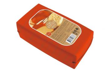 Сыр Гауда Plus