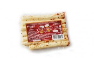 Сыр Пряный