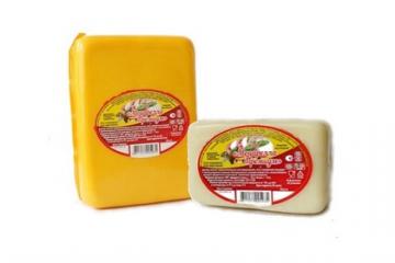 Сыр Моцарелла Премиум