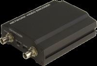 IP-энкодер STS-IPTX182 1-канальный